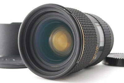 MINT Tokina AT-X PRO 28-80mm f2.8 ASP AF Zoom Lens For SONY Minolta A from JAPAN
