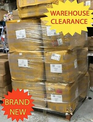 1250 Items For Resale Wholesale Job Lot Ideal For Car Boot Sale Ebay And Markets