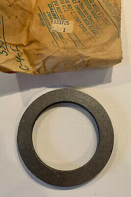 NIB Johnson Evinrude 40-50 HP Thrust Washer Forward 18-0197 21648 333725 Out