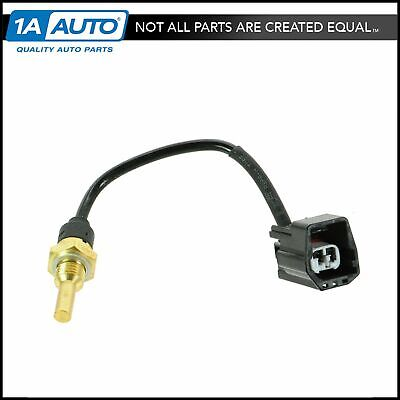 Volvo C70 S40 S60 S70 V40 V70 Engine Temperature Sensor Meyle 9125463MY