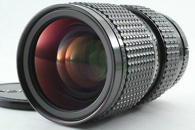 [MINT++] SMC PENTAX A 645 ZOOM 80-160mm f/4.5 Telephoto Lens from Japan #0037