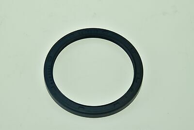 BMW Shaft seal 60x72 F650CS