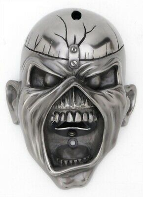Iron Maiden - Trooper Bottle Opener