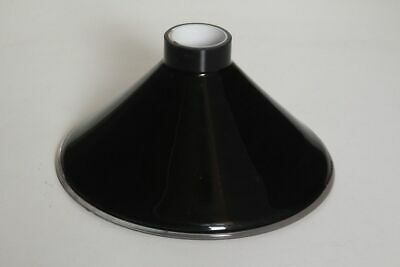 Beautiful Lampshade Replacement Shade Glass Ceiling Light Hanging Lamp Vintage