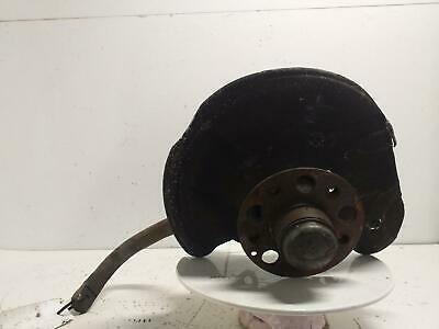 2006  Mercedes Cls Class 3.0 Diesel Right Front Hub