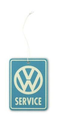 VW Collection VW Service/New Car,  Car Air Freshener