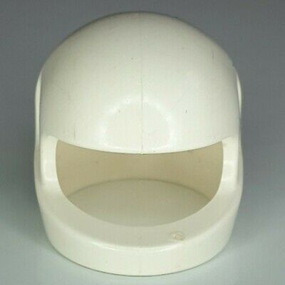 Lego 2446-Standard safety helmet Plain more colours than pictured