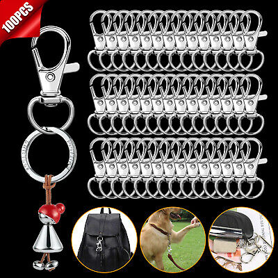 20* Wall Mounted Hook Robe Hooks Single Coat Hanger & 40*Screws Home Applicable