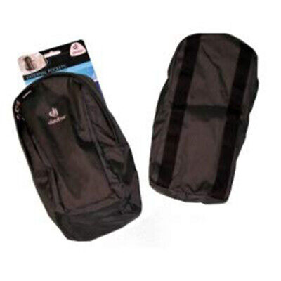 Swing Side Pockets for Connect Reverse & Backpack