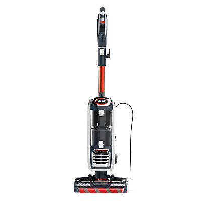 Shark NV835 DuoClean Powered Lift Away Bagless Vacuum (Certified Refurbished)