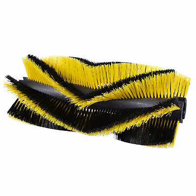Main Brush for Karcher KM 85/50 - Sweeper Roller Broom, Roller Brush Hard - Mix