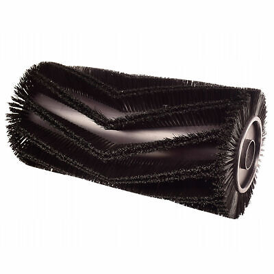 Main Brush for HAKO JONAS 900, 980 - Sweeper Roller Broom Roller Brush 0,5 + 0,7