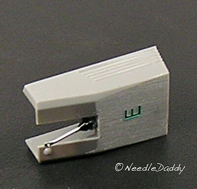 NEEDLE 4212-DE DEC for Audio Technica ATN112EP AT112EP AT122EP AT403EP STYLUS