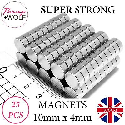 Dry Wipe Fridge Magnet Collection Attractor A4 size to 5mtr roll From Just £9.99