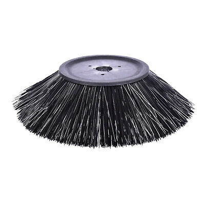 Side Brush for Karcher KMR 1500, KMR 1550, KMR 1700 - Side Broom - With Wire