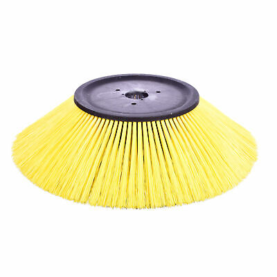 Side Brush for Karcher KMR 1500, KMR 1550, KMR 1700 - Side Broom - 280x600mm