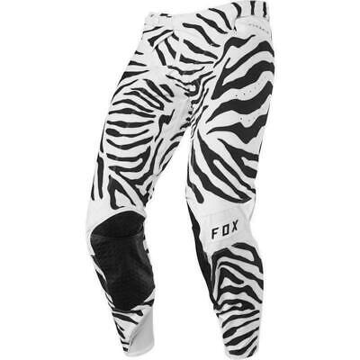 FOX FlexAir Zebra Pant