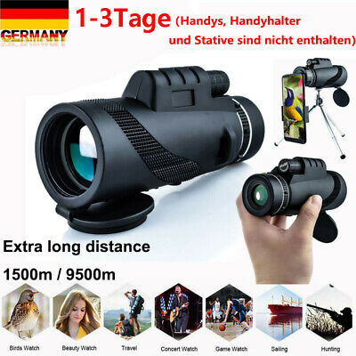 Für Nintendo Switch Wireless Bluetooth Gaming Pro Controller Gamepad+Ladekabel