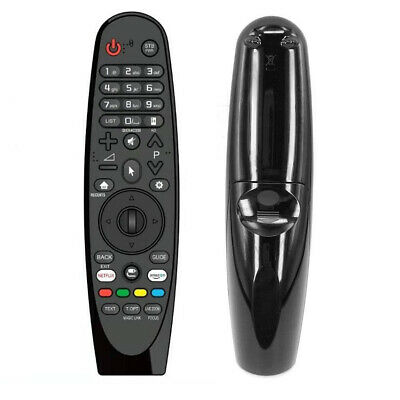 Original AN-MR18BA for LG Magic Remote Control LG AI ThinQ Smart TV BEST PRICE
