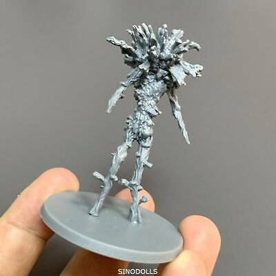 3'' monster For Dungeons & Dragon D&D Nolzur's Marvelous Miniatures figure #B