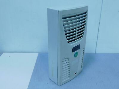 Rittal Top Therm SK 3302100 Enclosure Cooling Unit T146333