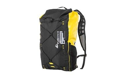 Rucksack Light Pack Two by Touratech Waterproof
