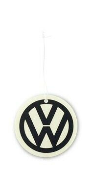 VW Collection VW Volkswagen/Energy Car Air Freshener