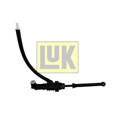 1599267 Genuine New Ford Embrayage Cylindre Assembly