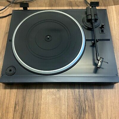 P-7 USA FREE SHIP  M1 TURNTABLE BELT FOR KENWOOD KD-22R//RC KD-33F//FC KD-47F