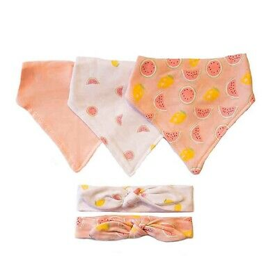 Sterling Baby 5Pc set