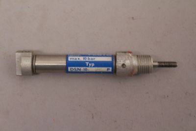 Festo DSN-10-25 P Series 2 81 R Cylinder Industry Replacement Part