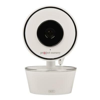 ADDITIONAL Accessory Pan/Tilt & Zoom Camera For PNM5W01 Project Nursery Monitor