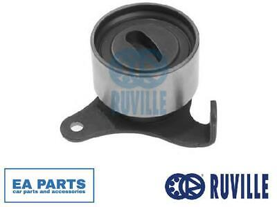 Tensioner Pulley, Timing Belt For Toyota Ruville 56905