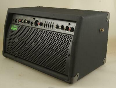 Trace Acoustic Ta-50   Guitar Amplifier - One Of The Very Best - 2049X