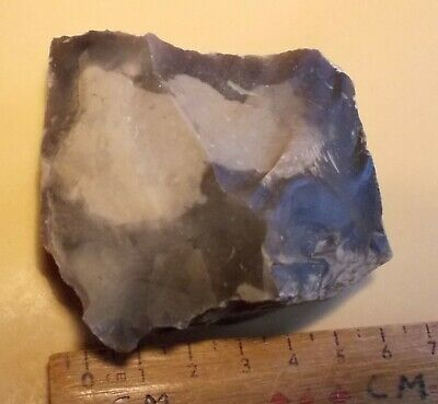 Mesolithic/ Early Neolithic Flint  Axe (British)