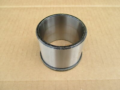 Front Axle Pin Bushing Tall For Massey Ferguson Mf Industrial 20 2135 35