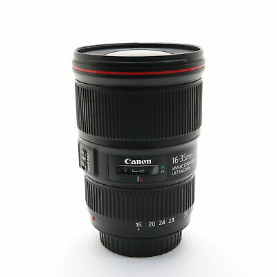 Canon EF16-35mm F/4L IS USM #15