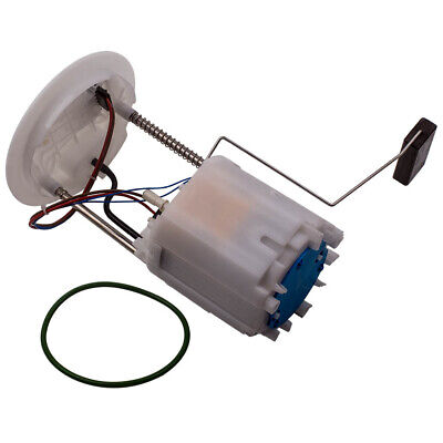 NEW FUEL PUMP ASSEMBLY FOR 2006-2011 MERCEDES-BENZ ML350 1644701994