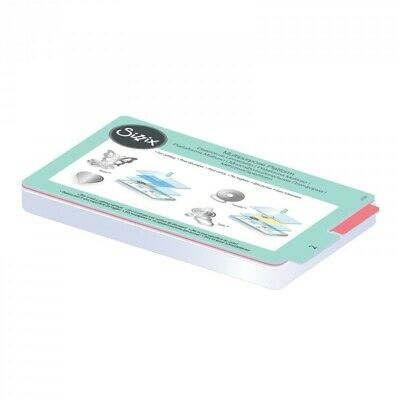 Sizzix Big Shot Standard Multi Purpose Platform