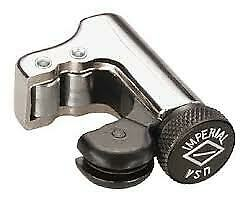 Imperial Eastman TC1050-SP Mini Tubing Cutter | 1/8 in. to 5/8 in. OD Tube | ...