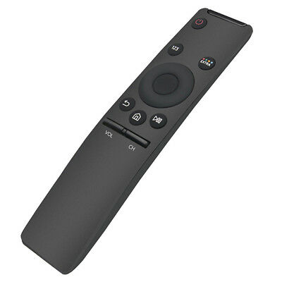 Replacement TV Remote Control Controller For Samsung BN59-01259B JO SAW I JE