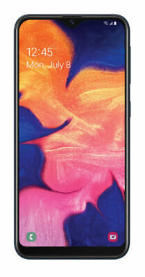 Samsung Galaxy A10e SM-A102U Unlocked MINT AT&T - T-Mobile - Cricket - MetroPCS