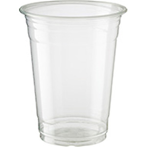 50 Cups 400Ml 14Oz Hikleer