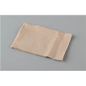 5000 Napkins 1 Ply Recycle
