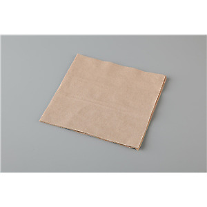 3000 Napkins 1 Ply Lunch 1/4 Fold