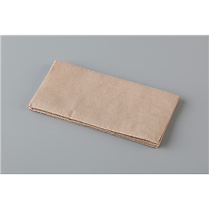 500 Napkins 1 Ply Lunch M Fold