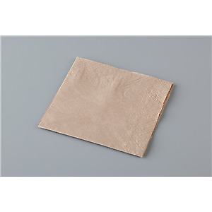 2000 Napkins 2 Ply Cocktail