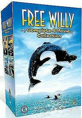 film free willy complet en francais