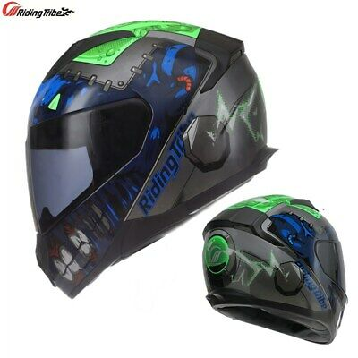 2020 Motorcycle Helmet Off-road Professional Full Face Safety Motocross Helmets