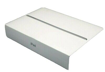 New And Sealed Apple iPad, 7th Generation. 128 GB, Wifi, 10.2 Inches, Space...